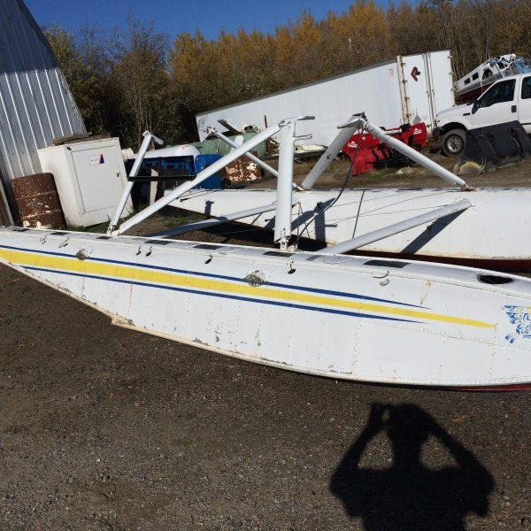 loader floats 011