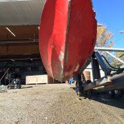 loader floats 014
