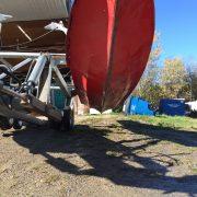 loader floats 015